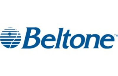 Beltone Hearing Aid Center - Beckley, WV