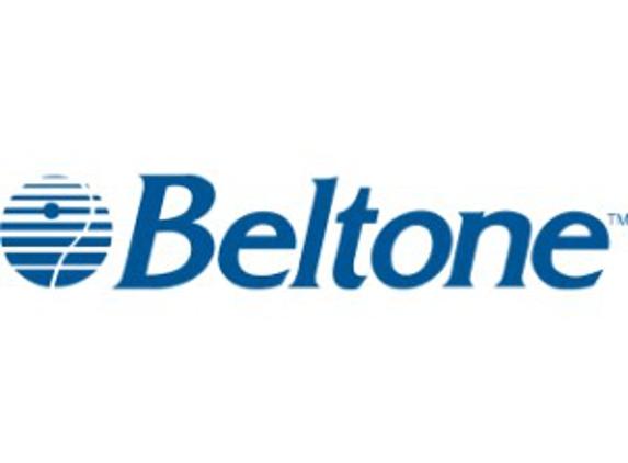 Beltone - Zephyrhills, FL