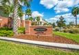 Town Center at Lakeside Village Apartments - Lakeland, FL