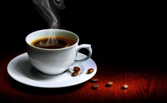 Coffee Stop Drive Thru & Mobil
