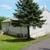 Beulah A.M.E. Zion Church