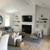 Home Top Construction & Design