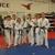 Carson Ata Black Belt Academy