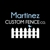Martinez Custom Fence Co.