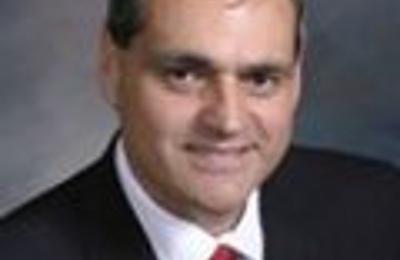 Dr. Salvatore S Piazza, MD - Naperville, IL
