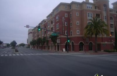 Sprint - Redwood City, CA