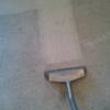 First Impressions Carpet & Upholstery Cleaning