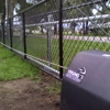 Big Dawg Fence and Concrete Corporation