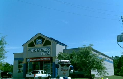 Mattress Firm Clearance 7105 Fm 1960 Rd W Houston Tx 77069