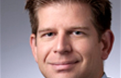 Dr. Scott Alan Celinski, MD - Dallas, TX