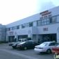 Ashoo Fabrics & Drapery - San Diego, CA