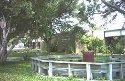 Housman Elementary School - Houston, TX