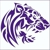 Tigers Locksmith Inc