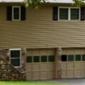 Warner Overhead Door - Mabelvale, AR