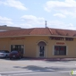 Hodges Bob & Sons Real Estate - Fort Lauderdale, FL