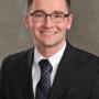 Edward Jones - Financial Advisor: Shaun LeBlanc