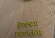 Green Peridot Salon - Frisco, TX