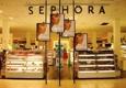 Sephora - Pleasanton, CA