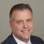 Chris Cassaday - RBC Wealth Management Financial Advisor