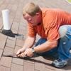 Ed's Economy Roofing, LLC