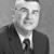 Edward Jones - Financial Advisor: Chris Mitchell