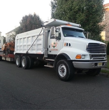 Logo: Services/Products: Asphalt Installation Sealcoating Driveways Parking  Lots Brick Pavers Residential Commercial; Payment Method: All Major Credit  Cards ...