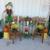 Starke Indoor Flea Market - CLOSED