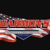 Harmon's Automotive & Towing Service