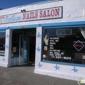 Fashion Nails Salon - Castro Valley, CA