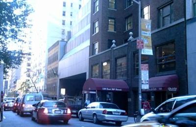 Stonehill Capital Management - New York, NY