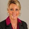 Allstate Insurance Agent Jamie Turner