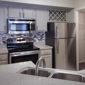 The Summit at Metrowest Apartments - Orlando, FL