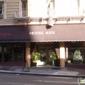 Hotel Rex - San Francisco, CA
