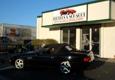 Teeters & Schacht - Novato, CA