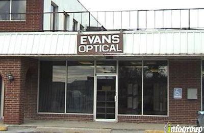 Allied Glass Experts - Kansas City, KS