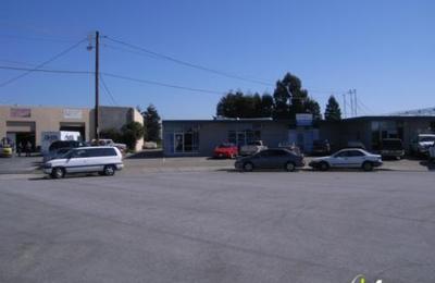 Prosource Printing - San Leandro, CA