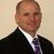 Kelley & Fulton P.L. | Bankruptcy Attorney West Palm Beach