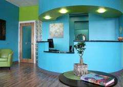 Pittsburgh Dental Spa, Tim Runco DMD - Pittsburgh, PA