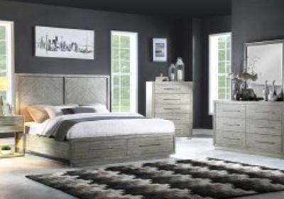 Home Zone Furniture 420 E Round Grove Rd Ste 300b Lewisville Tx 75067 Yp Com