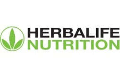 Herbalife - Lake Forest, CA