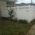 Chapman Fence, Inc.