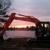 Dowgiewicz construction llc