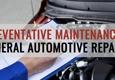 John Overley Automotive - Louisville, KY