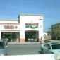 Rosati's Pizza - Phoenix, AZ