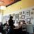 Garnett's Cafe