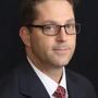 Edward Jones - Financial Advisor:  Derek B Loomis