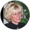 Susan Rogan Hearing