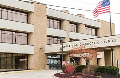 Hematology & Oncology Associates - Findlay, OH