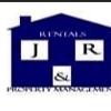 JR Rentals & Property Management