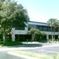 Masters Architectual Group 4 Inc - Tampa, FL